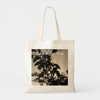 Thinking of You! Bag