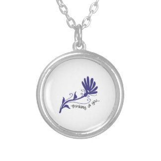 Thinking Of You Jewelry