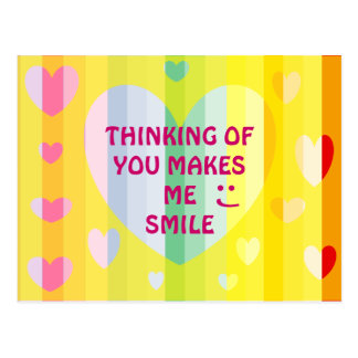 You Make Me Smile Gifts - T-Shirts, Art, Posters & Other ...