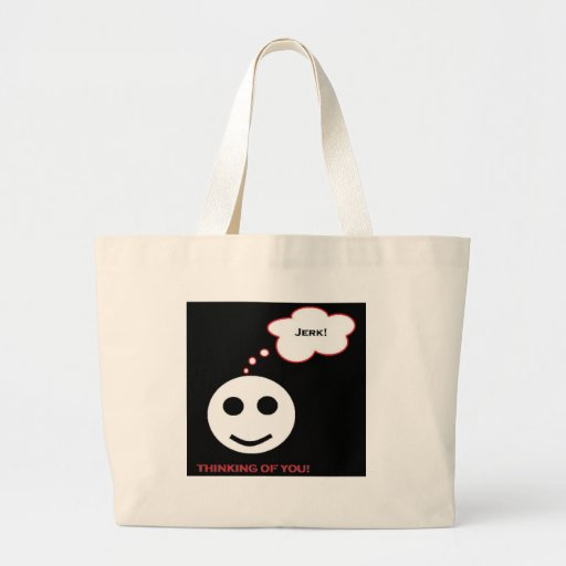 Thinking of you series  collection bags