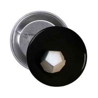 Thinking outside the Dodecahedron Pins