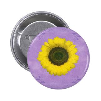 Third Chakra Gift Pins