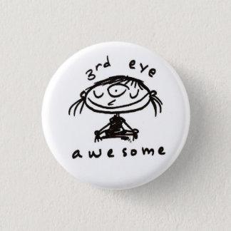 third eye awesome button