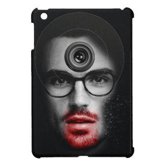 Third Eye Case For The iPad Mini