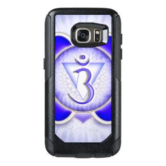 Third Eye Chakra OtterBox Samsung Galaxy S7 Case