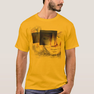 Third Eye Shift Shirt
