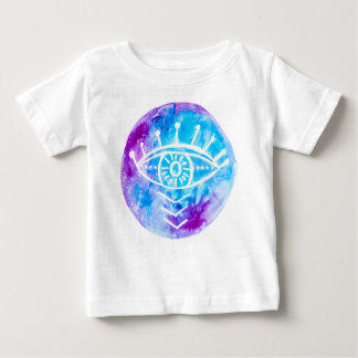 Third Eye Shirt for Toddlers