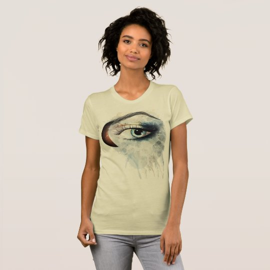 Third Eye Vision T-Shirt