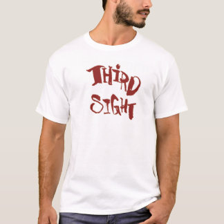 Third Sight OG Logo T-Shirt