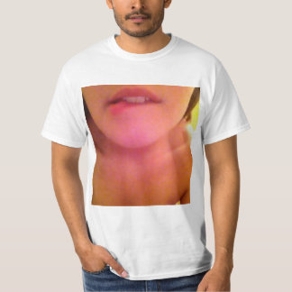 Thirsty Trap T-Shirt