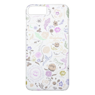 thirstydress special edition iPhone 8 plus/7 plus case