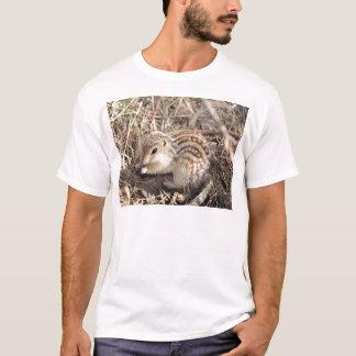 Thirteen Lined Ground squirrel T-Shirt