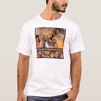 Thirteen Pieces T-Shirt