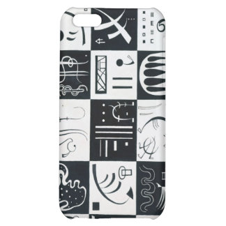 Thirty iPhone 5C Cover
