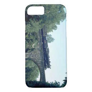 This BM&R 4-6-2 Pacific #425_Trains iPhone 7 Case