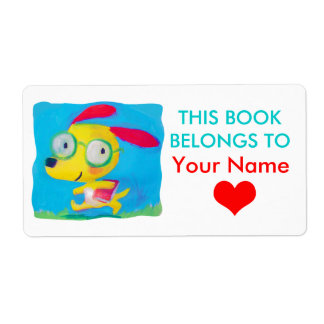 THIS BOOK BELONGS to...