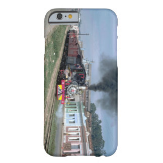 This Brazil, VFCO narrow gauge_Trains of the World Barely There iPhone 6 Case