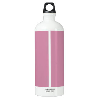 This could sees vodka SIGG traveller 1.0L water bottle