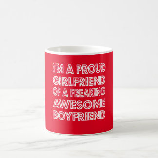 THIS GIRL LOVES HER BOYFRIEND COFFEE MUG