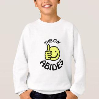 This Guy Sweatshirt
