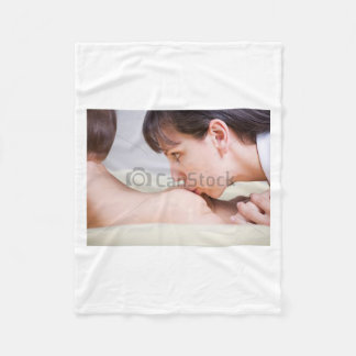 this is a blanket,n ot for your baby but for you fleece blanket