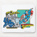 This is a job for�Superman 2