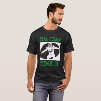 """This is an Official NFC North """"Trash Talk Division T-Shirt"""