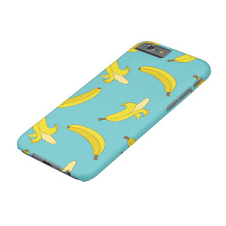 This is Bananas – Device Case from LazyGuysStyle