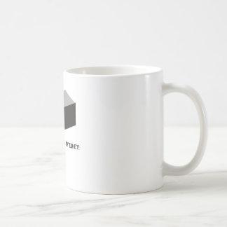 This is Internet! Coffee Mug