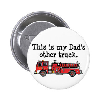 This Is My Dad's Other Truxk Pins