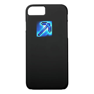 this is the most awesome phone case EVER!!