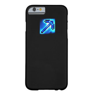 this is the most awesome phone case EVER!! Barely There iPhone 6 Case