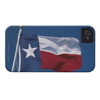 This is the State Flag flying in the wind. it is iPhone 4 Case-Mate Cases