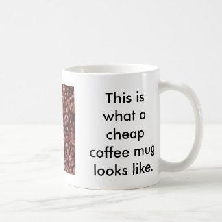 Cheap Coffee & Travel Mugs | Zazzle.com.au