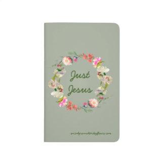 This little list of mine... journals