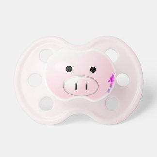 This little Piggy Dummy