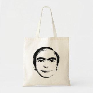 This Man Tote Bag