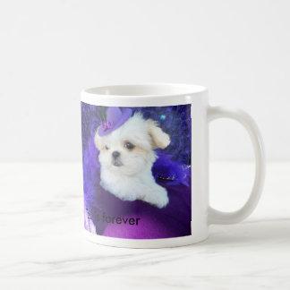 This mug is designed by Jshihtzu