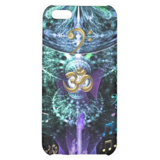 This Must Be Jazz! iPhone 5C Covers