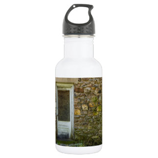 This Old Rock Wall 532 Ml Water Bottle