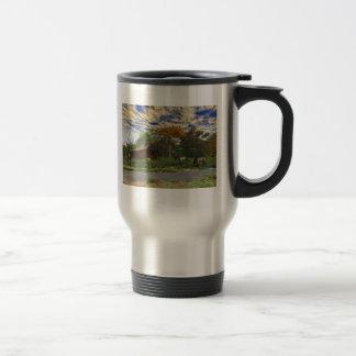 This Old Shack Mug