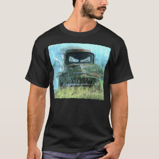 This old Truck T-Shirt