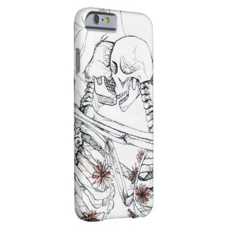This one's for the love lovers IPhone6 case
