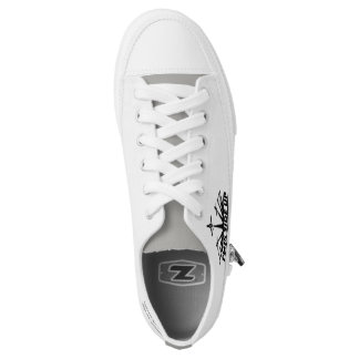 This Side Up ZIPZ Sneakers   Aviation Inspired