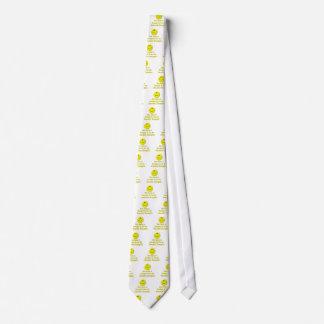 This Smile Tie