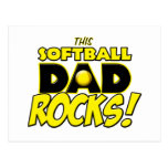 This Softball Dad Rocks copy.png
