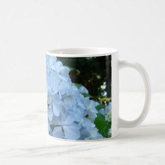 This Teacher Loves the Summer! Coffee Cups Mugs