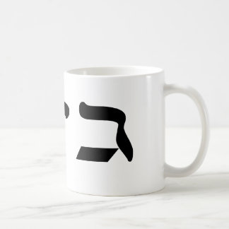 This Too Shall Pass Coffee Mug