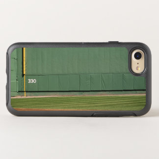 This wall is known as 'the Green Monster.'Foul OtterBox Symmetry iPhone 8/7 Case