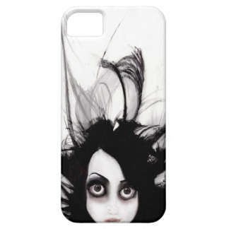 This Way Was Meant to Be. I'm Eternal Yours Barely There iPhone 5 Case